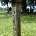 Ruffer Pole